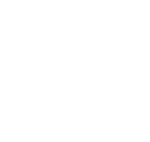 SUMBERKIMA HILL_logo_BW